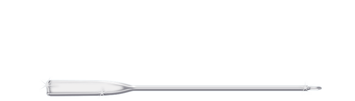 Brodsky Micklow Bull & Weiss LLP